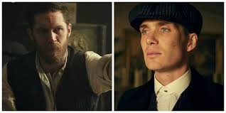 peaky blinders fans will have to wait a bit longer for season 4