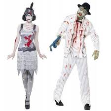 106 best 1920 images on pinterest halloween costumes costume