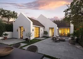 santa barbara architects manson hing aia elegant sustainable