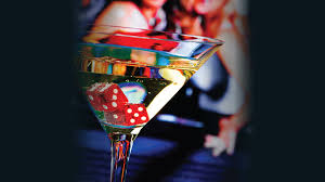 party packages the casino mk milton keynes aspers the best