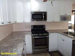 shaker style cabinets lowes kitchen kitchen cabinets lowes elegant shaker cabinets lowes white