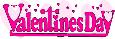 happy valentines day banner s day clipart clip pencil and in color s day