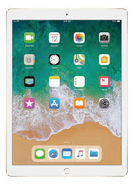Home Design App Ipad Pro by Apple 12 9 Inch Ipad Pro With Wi Fi 32 Gb Gold Ml0h2ll A Best Buy