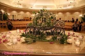 cinderella themed centerpieces http yourfairytaleweddingdotcom files 2013 04