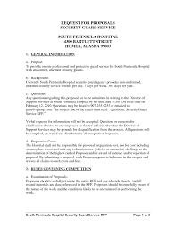 resume cover letter examples information security