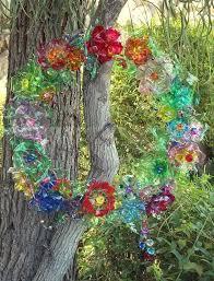 best 25 water bottle crafts ideas on pinterest water bottle art