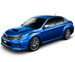 sti subaru jdm subaru unleashes crown jewel of jdm impreza sti series with new