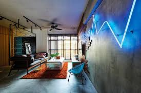 interior designer singapore 12 hot hdb interior design trends in singapore to style your home