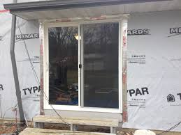 How To Install A Sliding Patio Door Patio Door Installation Beautiful Jeld Wen Sliding Patio Door