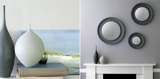 home interior accessories home interior accessories 100 images home accessories and