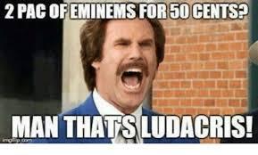 50 Cent Birthday Meme - 25 best memes about 50 cent 50 cent memes