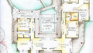 find floor plans for my house my house blueprints