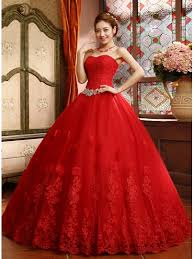 Red Wedding Dresses Color Wedding Dresses Cheap Colored Wedding U0026 Bridal Gowns Online