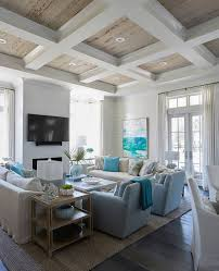 Best  House Ceiling Design Ideas On Pinterest Modern Ceiling - Home ceilings designs