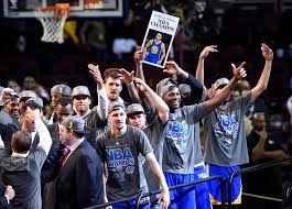 lebron james halloween party golden state warriors are lebron u0027s rivals because of his actions