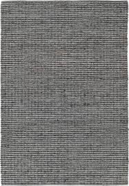 Papilio Rugs Search For Leather Rugs At Modernrugs Com Page 1