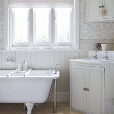 White Tongue And Groove Bathroom Furniture 31 Best Bathroom Images On Pinterest Bathroom Ideas Bathrooms