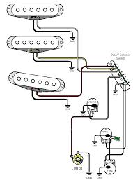 everything axe wiring diagram diagram wiring diagrams for diy