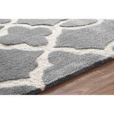 floor and decor tempe az flooring tile floor and decor lombard with flower vase and teak