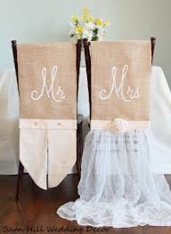 chiavari chair covers wedding chair covers rustic country formal wedding chair covers