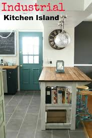 Creative Kitchen Island Kitchen Island Creative Kitchen Island Ideas The On Small