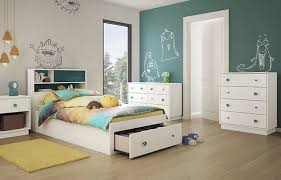 kids bedroom design 21 smashing kids bedroom ideas your children will go crazy for