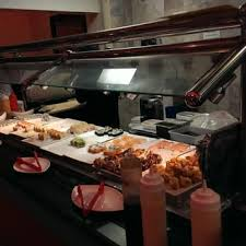 How Much Is Wood Grill Buffet by Hibachi Grill Supreme Buffet 65 Reviews Buffets 1185