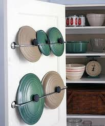 easy kitchen storage ideas best 25 cheap kitchen storage ideas ideas on pot lid