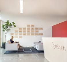 Interior Designers In Portland Oregon by 169 Best Our Work Images On Pinterest Portland Oregon Medical