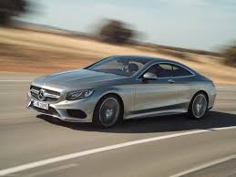 convertible mercedes 2015 mercedes benz s class coupe 2015 pictures information u0026 specs