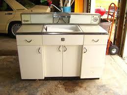 Used Metal Storage Cabinets by Metal Storage Cabinets For Sale Perth Metal Cabinet Metal Cabinet