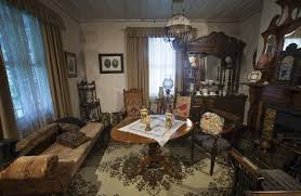 victorian living room home decor gallery
