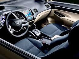 2007 honda civic hybrid reviews honda civic hybrid review wikicars