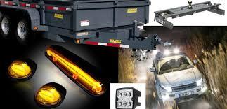 truck caps auto accessories gatorhyde spray in truck liners