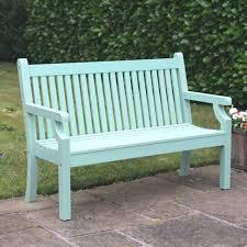 John Lewis Bench Garden Furniture Wooden Coffee Table Cheap Wooden Garden Furniture