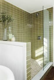 Main Bathroom Ideas by Great Ideas And Pictures Of Modern Small Bathroom Tiles Furniture