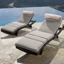 Costco Patio Furniture Cushions Replacement Cushions Costco