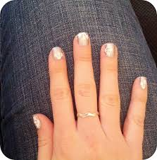 nail designs diyopolis