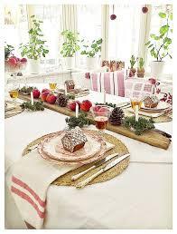 swedish christmas decorations best 25 swedish christmas ideas on swedish christmas
