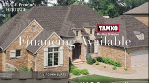 Tamko Heritage Premium Price by Roofing Contractor Richmond Ri New Roof 99 00 Per Month