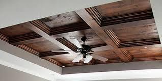 coffer ceilings remodelaholic diy master bedroom wood coffered ceiling