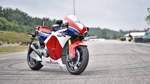 maserati motorcycle bikes in india upcoming bikes bike prices in india new bikes