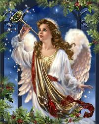 christmas angel christmas angel diy crafts 46 angel pictures and coloring pages