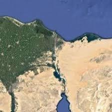 Israel Google Israel Map Abba Hillel U2014 Zur Shalom Israel Google Satellite Maps