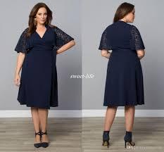 Navy Blue Lace Dress Plus Size 413 Best Mog Images On Pinterest Neckline Catherine O U0027hara And