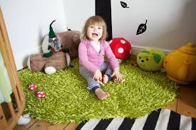 Cheap Kids Rug by Best 25 Grass Rug Ideas On Pinterest Artificial Grass Rug