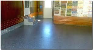 concrete floor paint colours uk behr premium concrete and garage