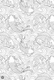 12 coloring book grown ups images coloring