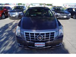 2012 cadillac cts premium for sale cadillac cts for sale houston 28 images used cadillac cts