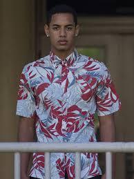 avanti free shipping from hawaii